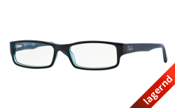 Ray-Ban RX 5246 5092 50 RB
