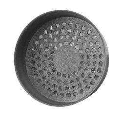 IMS prysznic 60 mm E61 200 TC