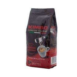 Kimbo Espresso Napoletano - Ziarnista 250g