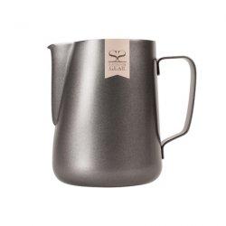 Espresso Gear - Pitcher Black - Dzbanek do mleka 0,35l