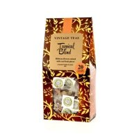 Vintage Teas Tropical Blend - 20 torebek