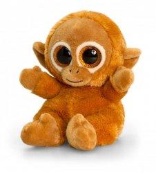 Maskotka MAŁPA MAŁPKA Orangutan 15cm