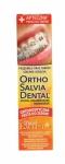 ORTHO SALVIA DENTAL® EXCLUSIVE (TRAVEL) 75ml - ortodontyczna
