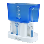WATERPIK WP-70E Irygator Waterpik Rodzinny