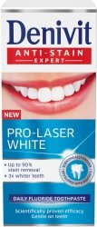 DENIVIT Pasta White Pro-Laser 50ml