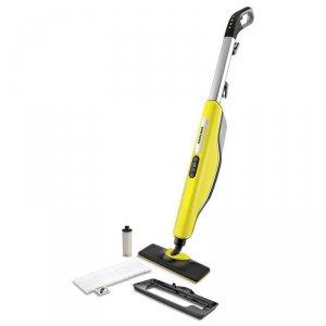 Mop parowy KARCHER SC 3 Upright EasyFix 1.513-300.0