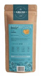 Kawa średnio mielona Granotostado CARMEL 500g