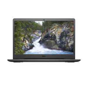 Dell Vostro 3500 i5 1135G7 15 FHD/8GB/SSD512/W10P
