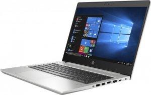 HP ProBook 440 G7 DDR4-SDRAM Notebook 35,6 cm (14) 1920 x 1080 px Intel® Core™ i3 dziesiątej generacji 8 GB 256 GB SSD Wi-