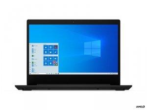 Lenovo IdeaPad 3 14 Pentium Gold 6405U 4GB DDR4 SSD256GB INT W10