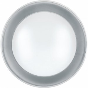 Plafon LED Activejet AJE-KRIS Grey + pilot