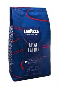 Lavazza Kawa ziarnista Crema e Aroma Espresso 1kg