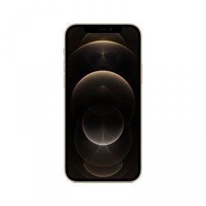 Apple iPhone 12 Pro 15,5 cm (6.1) Dual SIM iOS 14 5G 256 GB Złoto