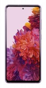 Samsung Galaxy S20 6/128GB Lavennder Fan Edition