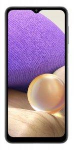 Samsung Galaxy A32 5G SM-A326B 16,5 cm (6.5) Dual SIM USB Type-C 4 GB 64 GB 5000 mAh Czarny