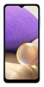 Samsung Galaxy A32 5G SM-A326B 16,5 cm (6.5) Dual SIM USB Type-C 4 GB 128 GB 5000 mAh Niebieski