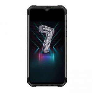 Smartphone Ulefone Armor 7E 2020 (black)