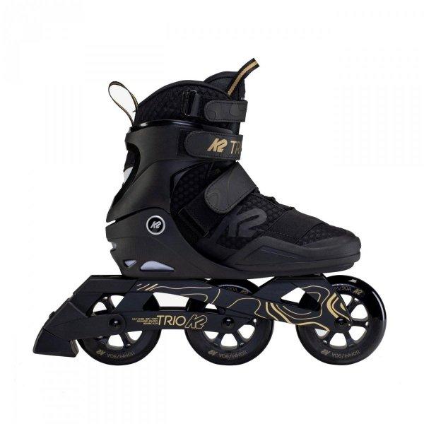 Rolki K2 TRIO 110 2021