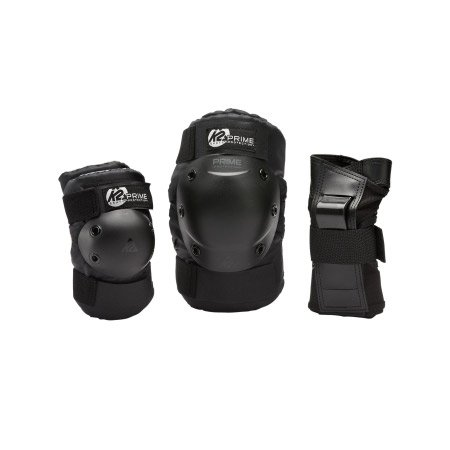 Ochraniacze K2 Prime Pad Set M 2020