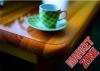 Podkładka mata obrus cerata serwetka stół biurko