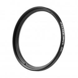 Filtr UV do obiektywów ochrona średnica 62mm