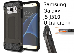 Obudowa Etui Case Samsung galaxy J5 J510 2016