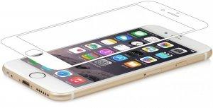 Szkło ochronne hartowane 9H iphone 6Plus 6S Plus