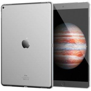 Etui ocudowa APPLE iPad Pro 12.9 + szkło hartowane
