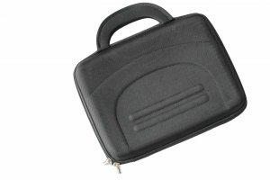 Etui pokrowiec na laptop LENOVO MIIX tablet czarny