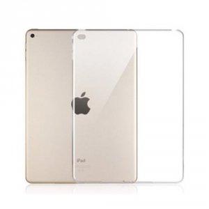 Etui obudowa silikonowe iPad Air 2 Gdańsk