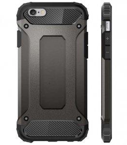 Obudowa Etui Case iphone 6Plus 6S Plus + szkło