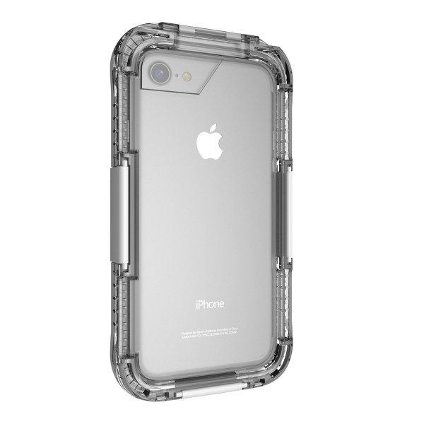 Obudowa biały etui wodoodporna IP68 apple iPhone 6 PLUS