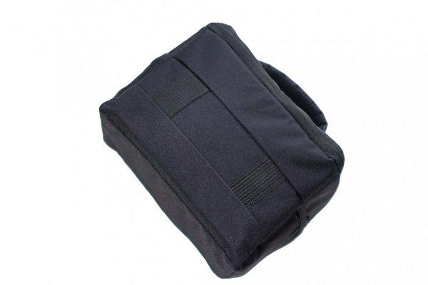 Futerał torba plecak aparat do nikon canon sony pentax