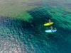Deska sup Aquatone Wave 10'6 2021