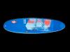 Deska sup Aquatone Mist 10'4 2021