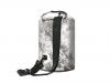 Torba Aztron Dry Bag 5l