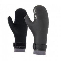 Mystic MSTC Round Glove 2019