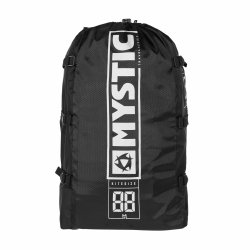 Mystic Kite Compression Bag 2019