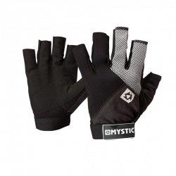 Rękawiczki Mystic Neo Rash Glove 2020