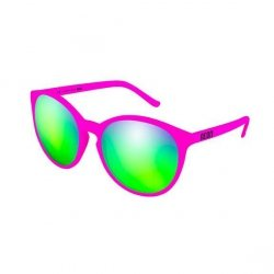 Neon Lover (pink fluo/ green)