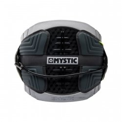 Trapez Mystic Legend Multiuse (black/silver) 2019