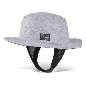 Dakine Indo Surf Hat (griffin) 2021