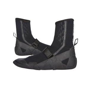 Buty neoprenowe Mystic Marshall Boot RT 5mm 2021