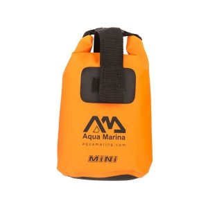 Aqua Marina Dry Bag Mini (orange)