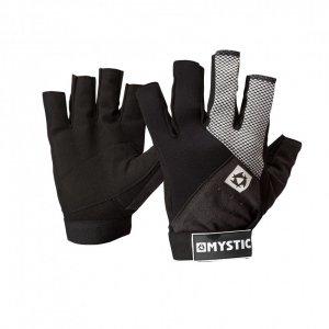Rękawiczki Mystic Rash Glove SF Neo 2021