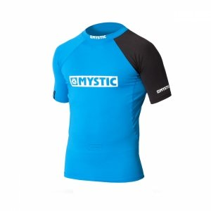 Mystic Event (blue) 2020