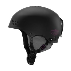 Kask K2 Emphasis WMN (black) 2020