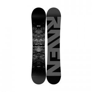 Deska snowboardowa Raven Mystic 2021