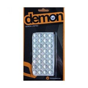Pad Demon Traction Dot DS2350 2019