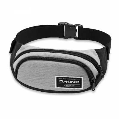 Dakine Hip Pack (laurelwood) 2019